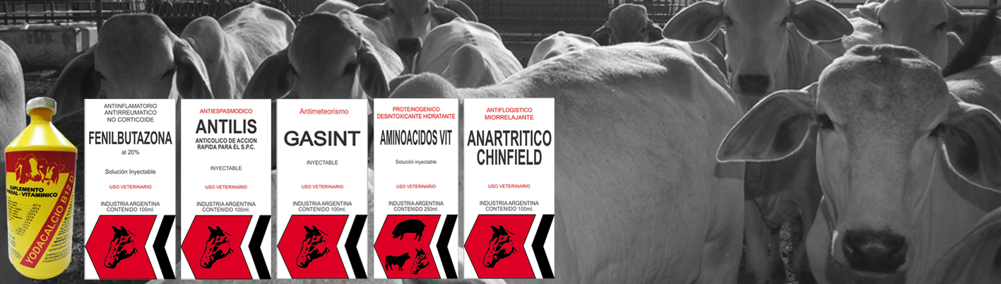 productos_veterinarios_chinfield_venezuela